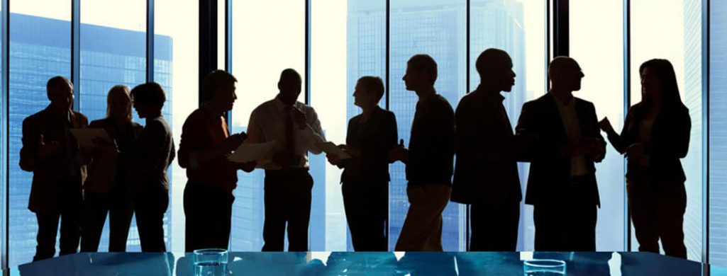 group-business-talking-meeting-1